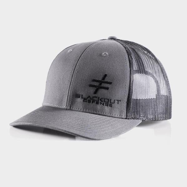 Blackout Defense hat